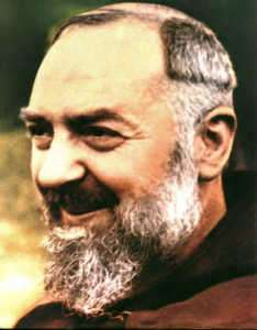 Litania-ojca-Pio
