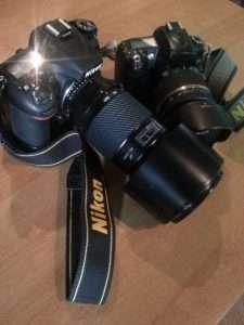 Nikon01a